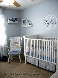 modern baby nursery furniture awesome modern baby boy rooms furnishing sets  with crib toddler awesome modern . modern baby nursery ...