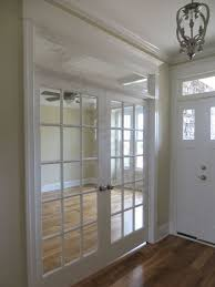 Excellent Design Home Office Doors Innovative Ideas Home Office
