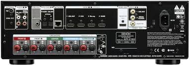 the official 2013 denon e series x series avr model the official 2013 denon e series x series avr model owner s th faq avs forum home theater discussions and reviews