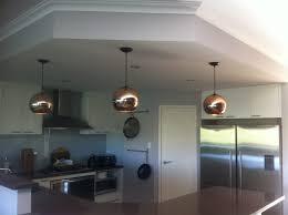 Kitchen Design:Amazing Kitchen Under Cabinet Lighting Kitchen Island Light  Fixtures Kitchen Island Lighting Ideas
