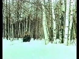 <b>Ю</b>. <b>Нагибин</b> «Зимний дуб» - YouTube