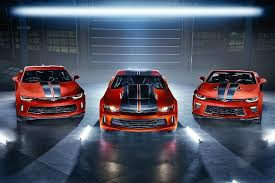 Фирма Chevrolet поздравила марку <b>Hot Wheels</b> спецсерией пони ...