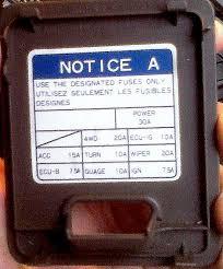 96 4runner fuse box wiring diagram for you • 96 4runner fuse box simple wiring schema rh 11 16 16 aspire atlantis de 99 4runner