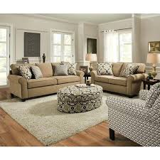 full size of simmons upholstery sleeper sofa carly bed albany chaise beachfront froth queen free