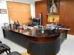 interior decoration of office. office interior decoration of