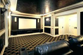 best projector wall ideas on bed screen design paint living best projector wall ideas on projector screen wall paint
