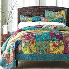 patchwork comforter celebrtion quilt sets australia king patchwork comforter sets