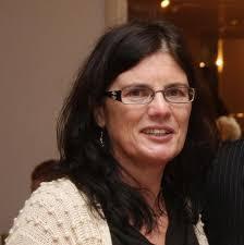 colette connolly – Connacht Tribune – Galway City Tribune:
