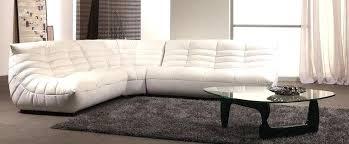 italian furniture brands. Modern Italian Furniture Best Prime Classic Design And Luxury Brands N