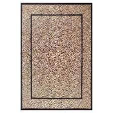 animal area rugs jewel leopard beige 8 ft x rug themed animal area rugs