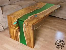 home fine wooden creations