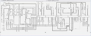 to mobile home wiring diagram wiring diagram home electrical wiring diagram software free electrical wiring diagram great mobile home electrical wiring of wiring diagrams for mobile homes and mobile