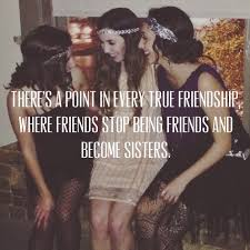 Image Top 30 Best Friend Quotes Quotes humor THought for.