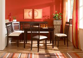 Ikea Corner Kitchen Table Breakfast Nook Table Ikea Dining Kitchen Dining Table And Chairs