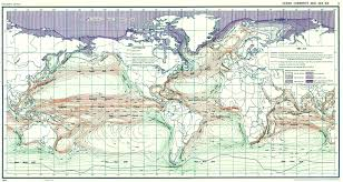Ocean Tide Chart Maine 31 Qualified South African Tide Chart