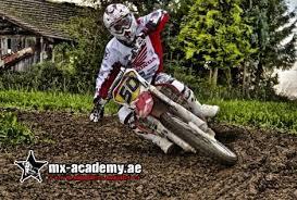 motocross and dirt bike switzerland mx academy
