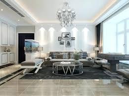 false ceiling ideas for living room living room ceiling design simple false ceiling design for living