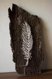 String Art String Art Feather String Art Feathers And Tutorials