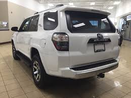 2018 toyota off road. wonderful 2018 new 2018 toyota 4runner trd offroad inside toyota off road