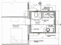 best small cottage house plans beautiful luxury cabin floor plans beautiful small cottage floor plans best