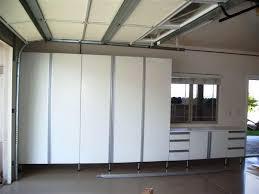 garage storage cabinets ikea. Plain Garage IKEA Garage Storage Cabinets Throughout Ikea O