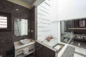 Small Picture Modern Bathroom Designs India Design Ideas Images Pictures
