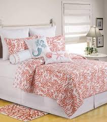 beach scene bedding sets bedspreads nautical bedspread queen quilts ocean themed bedroom