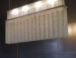 hanging pendant lights shine chain