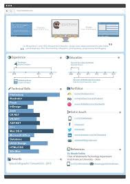 information architect resume 339 best infographic and visual resumes images on pinterest