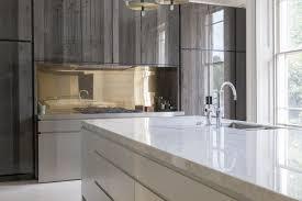 Granite Kitchen Worktops Granite Kitchen Worktops Quartz Kitchen Worktops