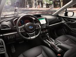2018 subaru impreza 5 door. brilliant door 2018 subaru impreza 5door for subaru impreza 5 door