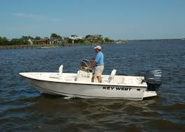 wiring diagram for key west boats wiring diagram essig key west boats inc your key to performance and quality mastercraft boat wiring diagram wiring diagram for key west boats