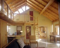Interior Design Log Homes Home Interior Design Ideas Home - Log home pictures interior