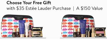 we have taylor gifts for you to consider including promo codes and 0 deals in