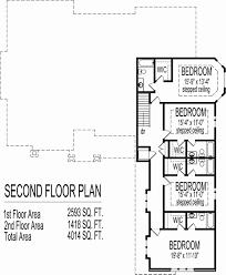 craftsman floor plans. 2 Story Lake House Plans New Craftsman Floor Salt City Utah Ut Provo Sioux Falls