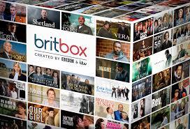 britbox boards dramas the barking