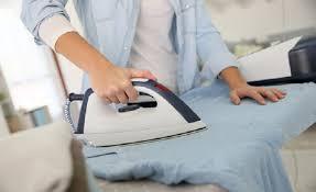 Image result for कपड़ों की सिलवटें