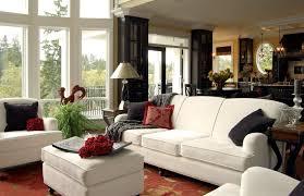 New Home Decor Ideas Delectable Ideas Marvellous Design New Home Decorating  Ideas Stylish Decoration On A
