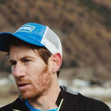 NAZ Elite This Week: Smith, Vaughn, Wright set to take on San Diego half  marathon   Local   azdailysun.com