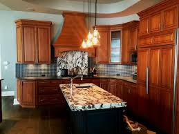 alluring wood and granite countertop for your kitchen and bathroom also removing a granite countertop also