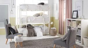 Design My Dream Bedroom Magnificent Bedroom Furniture