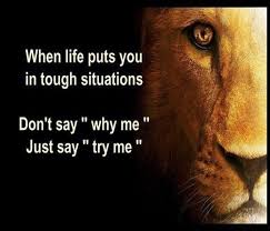 Very Inspiring Quotes About Life Magnificent Very Inspiring Quotes About Life Stunning Inspirational Quotes