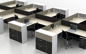 Neat Design fice Furniture Suppliers Home Kinata fice