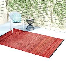 home depot indoor outdoor carpet red indoor outdoor carpet hand woven area rug home depot home