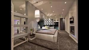 Moderne Hängeleuchten Schlafzimmer Youtube