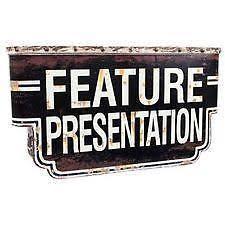 Small Picture Movie Decor eBay