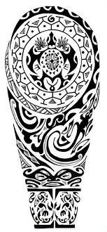 пин от пользователя Sharkz на доске полинезия Tatuajes Maori Brazo