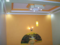 For Your Ceiling Gypsum Design Gallery 59 On Interior For House with Ceiling  Gypsum Design Gallery