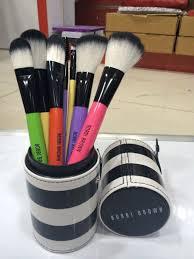 bobbi brown brushes price. bobbi brown brush set with sleeve wholesale brushes price