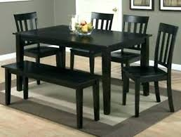 full size of 36 round glass dining table set inch and chairs wide kitchen sets
